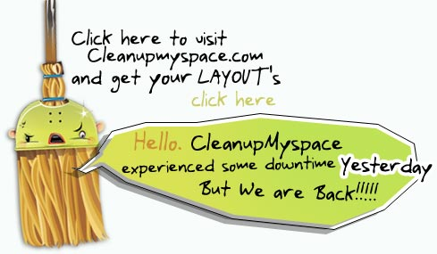 cleanup_banner_sitedown