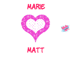 love heart generater images